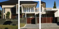 Rumah Tinggal Bukit Golf Citraland